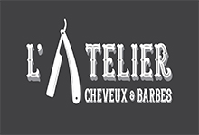 LOGO ATELIER page 001